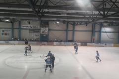 Eishockey 07.04.2018