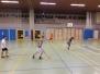 Plausch_Unihockeymatch